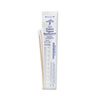 Cotton-Tipped Applicators, 6&quot;, 100 Applicators/Box