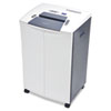 GXC1820TD Heavy-Duty Commercial Cross-Cut Shredder, 18 Sheet Capacity
