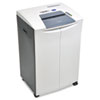 GSC3220TD Heavy-Duty Commercial Strip-Cut Shredder, 32 Sheet Capacity