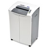 GXC200TB Medium-Duty Deskside Cross-Cut Shredder, 20 Sheet Capacity