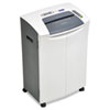 GXC180TA Medium-Duty Deskside Cross-Cut Shredder, 18 Sheet Capacity