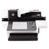 Scanjet Enterprise 8500fn1 Document Capture Workstation