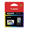 Canon 5208B001 (CL-241XL) Ink, Color