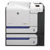 HP LaserJet Enterprise 500 Color M551xh Laser Printer