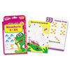 TREND Wipe-Off Activity Cards, Numbers 1-31, 32/Pack