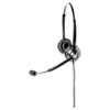 BIZ 1925 Binaural Over-the-Head Corded Headset