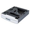 Lexmark Universally Adjustable Drawer for T65x/X651/X652/X654/X656, 200 Sheets