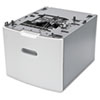 High-Capacity Feeder For Lexmark C734/C736, 2000 Sheets