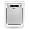 Fellowes Air Purifier, 300 sq ft Room Capacity, HEPA filter