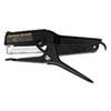 Stanley Bostitch Powercrown Heavy-Duty Stapling Pliers