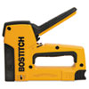 Stanley Bostitch Heavy-Duty Powercrown Tacker 5019