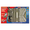 Crescent 70-Piece Professional Tool Set