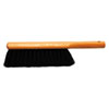 Dust-Pan Brush, Tampico Fill