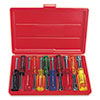 11-Piece Nut Driver Set