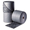Battlemat Sorbent Roll, 30in x 150ft