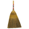All-Corn Household Broom