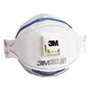 Particulate Respirator, 9200 Series, N95, Disposable