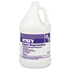 Super Reprosolve Detergent/Degreaser, Pleasant Scent, 1 gal. Bottle