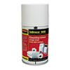 Rubbermaid Commercial SeBreeze Fragrance Aerosol Canister, Country Linen, 5.3oz, 4/Carton
