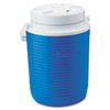 Rubbermaid Victory Jug, 1gal, 8 1/3