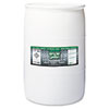 All-Purpose Industrial Cleaner/Degreaser, 55gal Drum