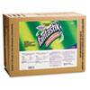 All-Purpose Cleaner, Fresh Scent, 5 gal. Bag-in-Box