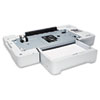 HP Paper Tray For Officejet Pro 8000 Series, 250 Sheets