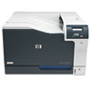 HP Color LaserJet Professional CP5225n Laser Printer