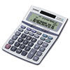 DF320TM Business Desktop Calculator, 12-Digit LCD