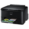 Epson WorkForce Pro 4020 Wireless Inkjet Printer