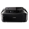 PIXMA MX512 Wireless Office All-In-One Inkjet Printer, Copy/Fax/Print/Scan