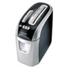 Swingline EX12-05 Cross-Cut Shredder, 12 Sheet Capacity