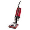 "Upright Vacuum with EZ Kleen Dust Cup, 12"", 7 Amp"
