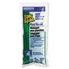 Liquid Floor Cleaner, 3oz Packet