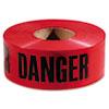 Empire Danger Barricade Tape, 3