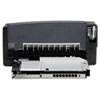 HP Automatic Duplexer for LaserJet M601/602/603 Series