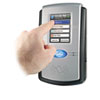 PC600 Automated Time & Attendance System