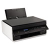 Lexmark S315 Wireless All-In-One Inkjet Printer, Copy/Print/Scan