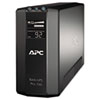 APC Back-UPS Pro Series Battery Backup System - APW BR700G