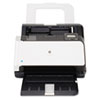 HP Scanjet Enterprise 9000 Sheet-Feed Scanner