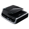 Canon imageFORMULA DR-2020U Universal Workgroup Scanner, 1200 x 1200 dpi