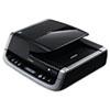 Canon imageFORMULA DR-2020U Universal Workgroup Scanner, 1200 x 1200 dpi
