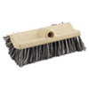 Boardwalk Dual-Surface Vehicle Brush, 10