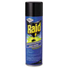 Raid Commercial Flying Insect Killer, 19oz, Aerosol