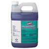 Pro Quaternary All-Purpose Disinfectant Cleaner, Neutral, 1 gal. Bottle
