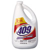Cleaner/Degreaser, 2qt Refill, 6/Carton