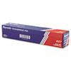 Reynolds Wrap Heavy Duty Aluminum Foil Roll, 24