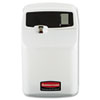 SeBreeze Programmable Plus Aerosol Odor Neutralizer Dispenser, White