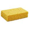 Premiere Pads Large Cellulose Sponge, 3 2/3 x 6 2/25