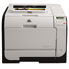 LaserJet Pro M451DN Network-Ready Laser Printer